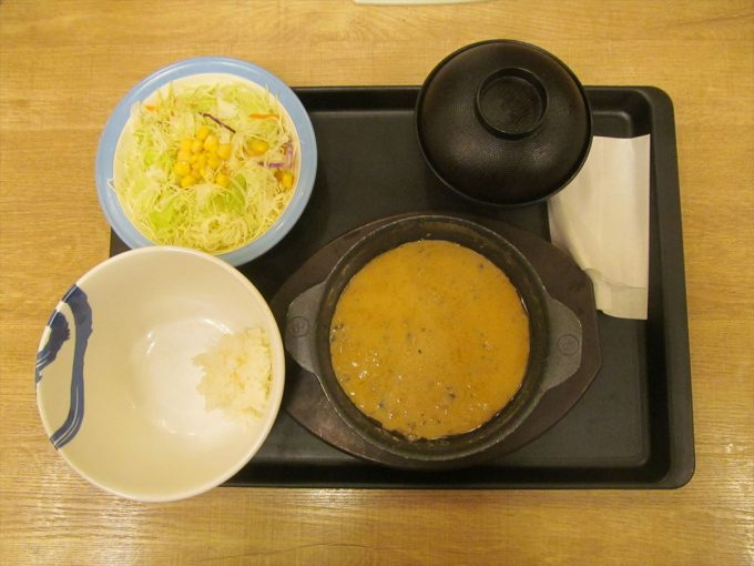 matsuya-kuro-truffle-hamburger-20201027-074