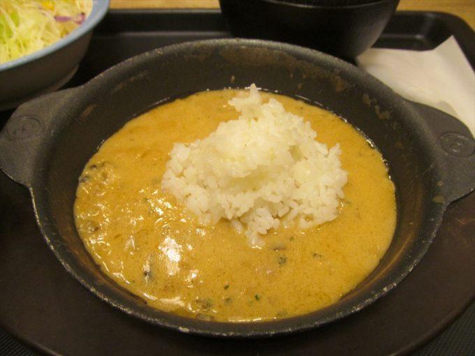 matsuya-kuro-truffle-hamburger-20201027-083