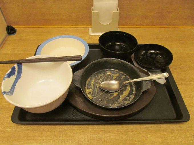 matsuya-kuro-truffle-hamburger-20201027-105