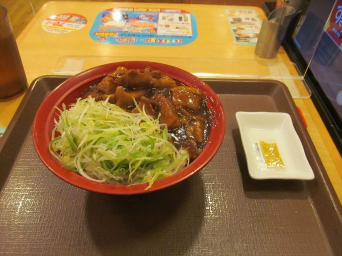 sukiya-tonkakunidon-20200930-018