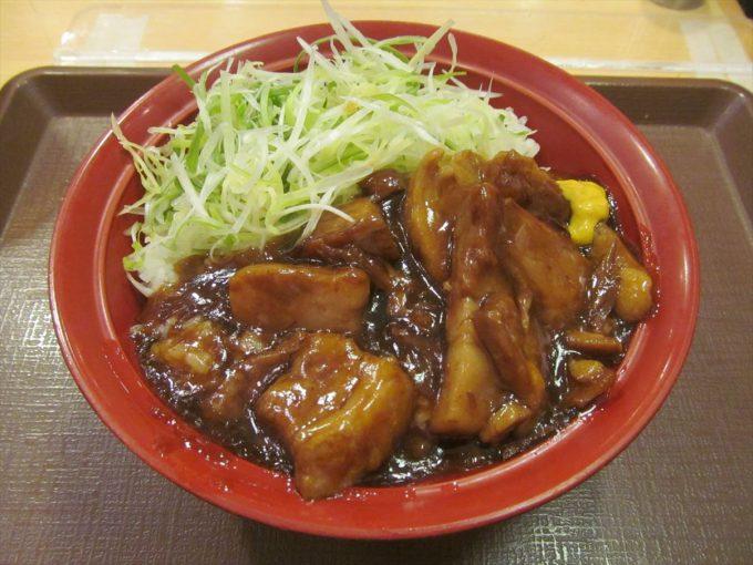 sukiya-tonkakunidon-20200930-033
