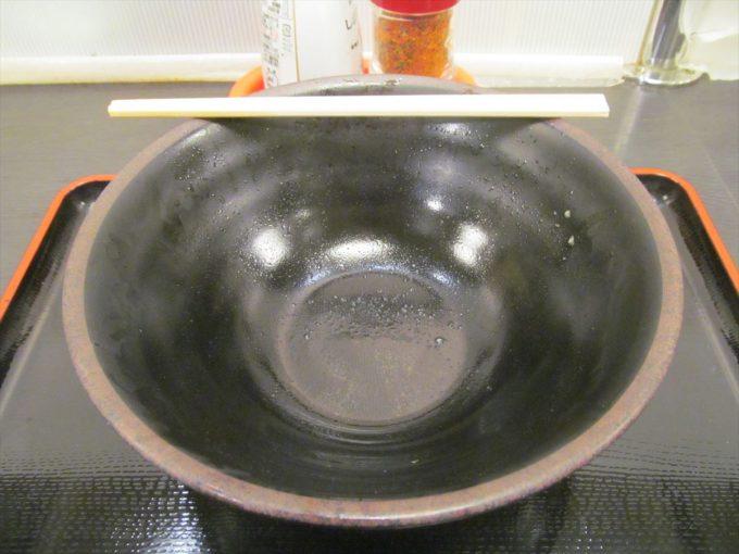 yudetarou-akitensoba-20201008-076