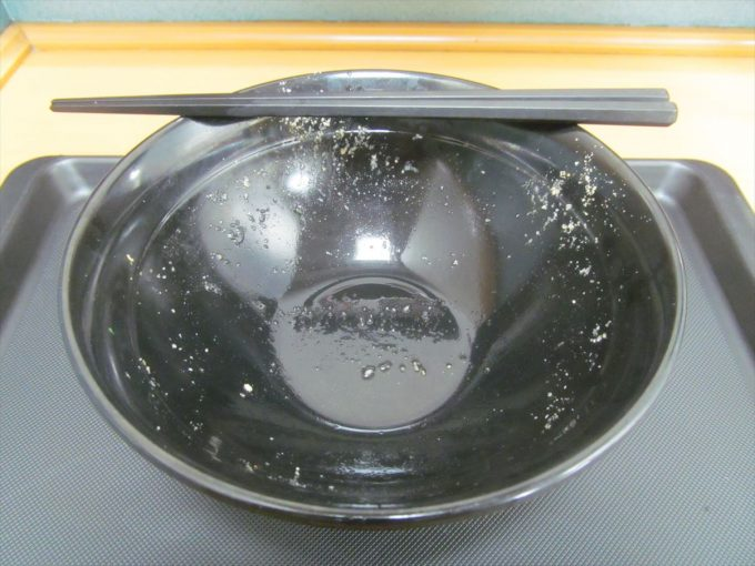 fujisoba-kinnikumorimorisoba-20201106-050