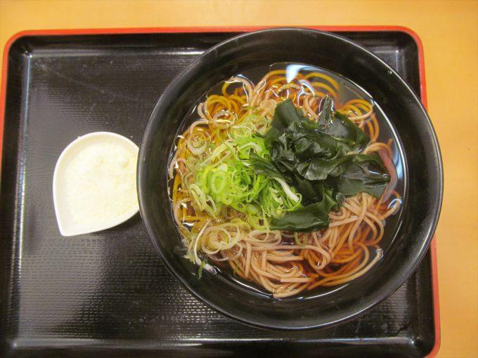 fujisoba-olive-oil-cheese-soba-20201102-019