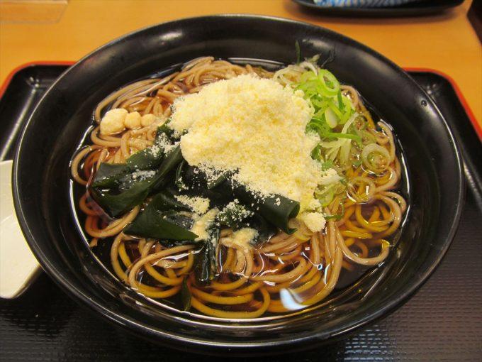 fujisoba-olive-oil-cheese-soba-20201102-039