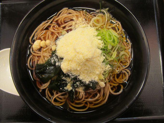 fujisoba-olive-oil-cheese-soba-20201102-041