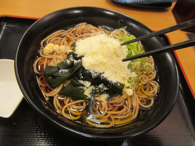 fujisoba-olive-oil-cheese-soba-20201102-052