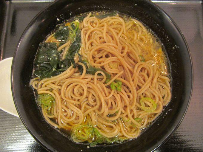 fujisoba-olive-oil-cheese-soba-20201102-055