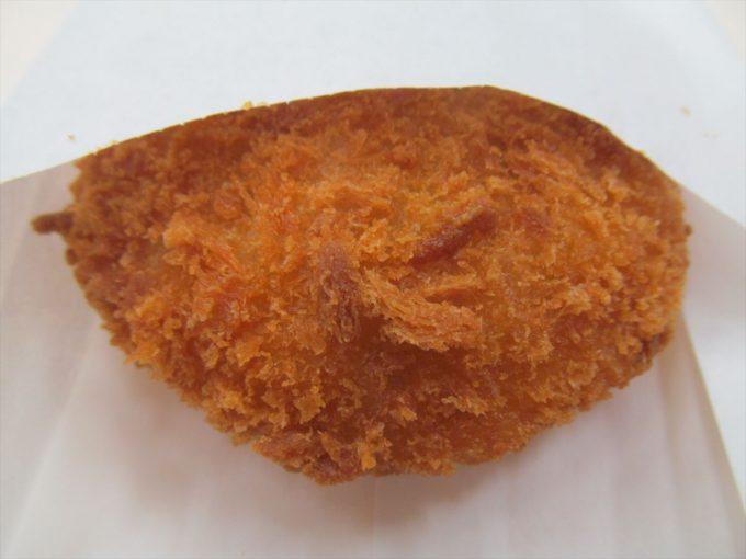 hidakacho-saba-croquette-20201122-022