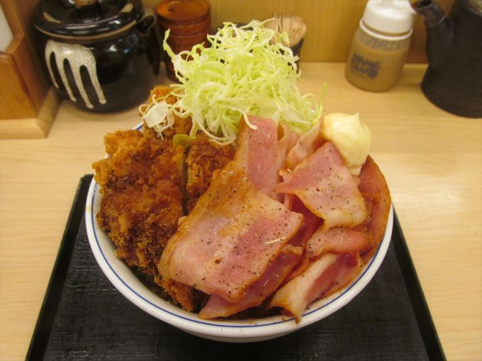 katsuya-bacon-and-chicken-cutlet-20201119-032