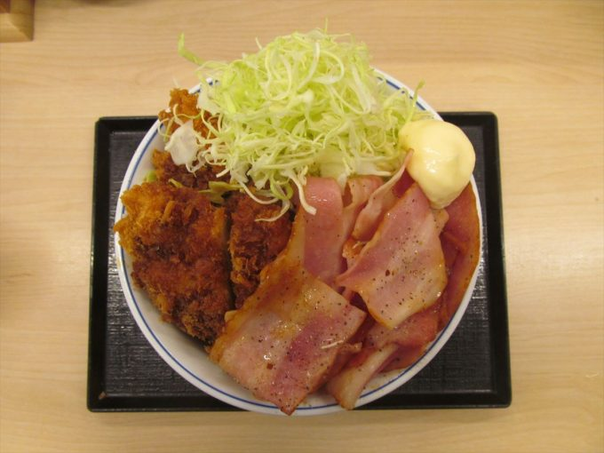 katsuya-bacon-and-chicken-cutlet-20201119-036