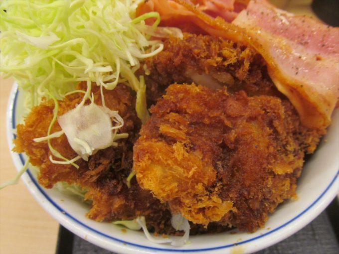 katsuya-bacon-and-chicken-cutlet-20201119-040