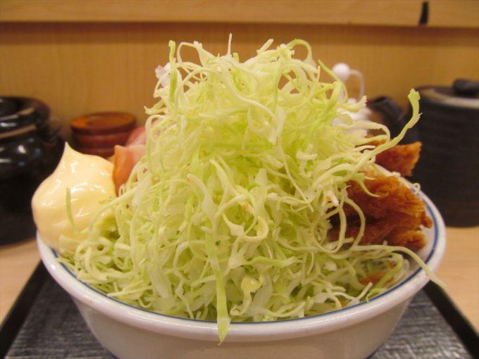 katsuya-bacon-and-chicken-cutlet-20201119-041