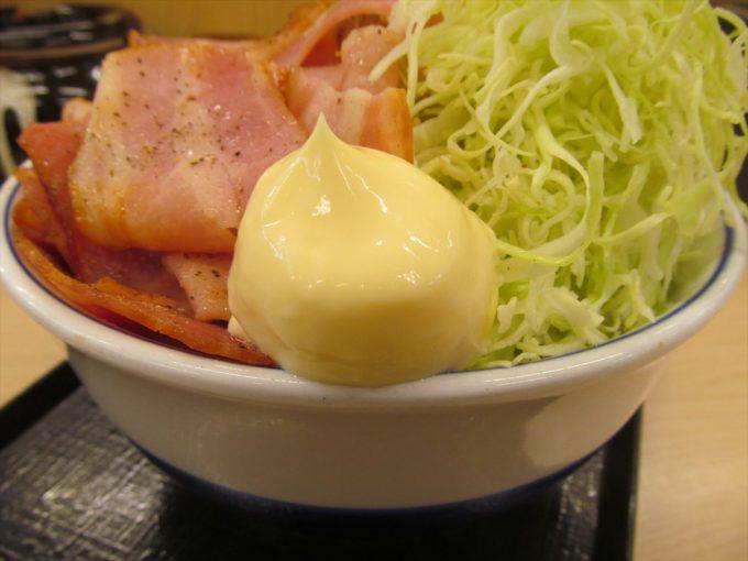 katsuya-bacon-and-chicken-cutlet-20201119-044