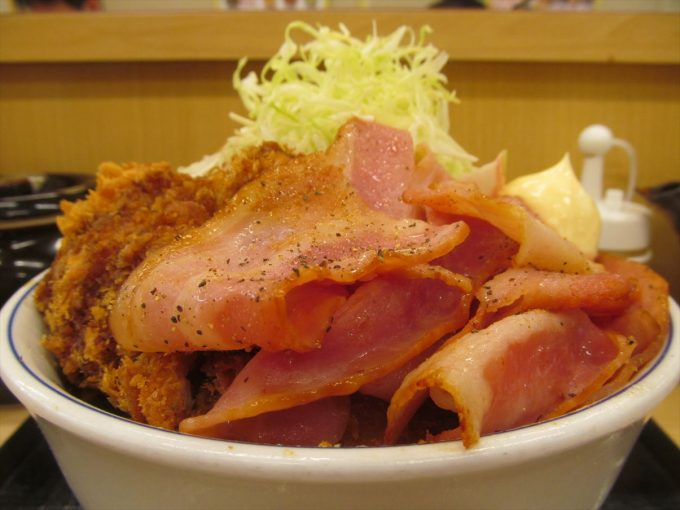 katsuya-bacon-and-chicken-cutlet-20201119-047