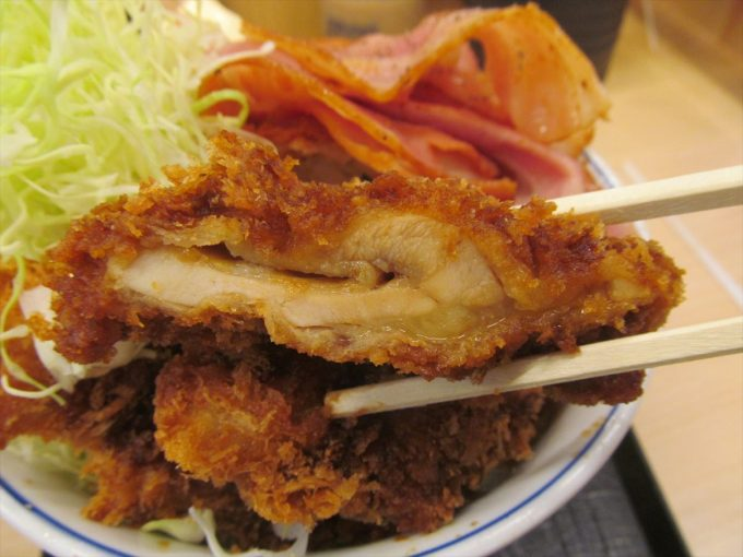 katsuya-bacon-and-chicken-cutlet-20201119-053