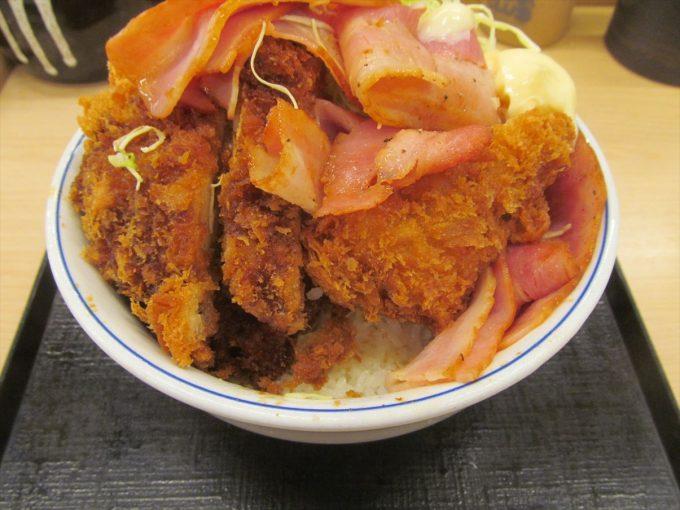 katsuya-bacon-and-chicken-cutlet-20201119-054