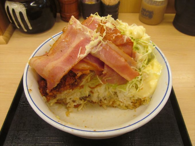 katsuya-bacon-and-chicken-cutlet-20201119-057