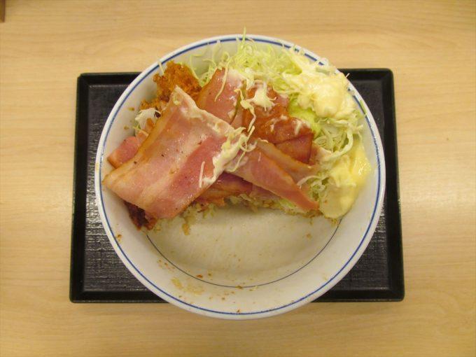 katsuya-bacon-and-chicken-cutlet-20201119-059