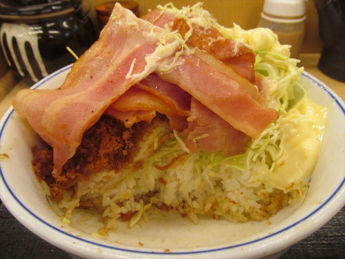 katsuya-bacon-and-chicken-cutlet-20201119-061