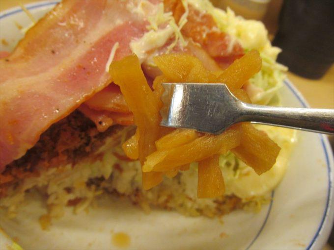 katsuya-bacon-and-chicken-cutlet-20201119-065