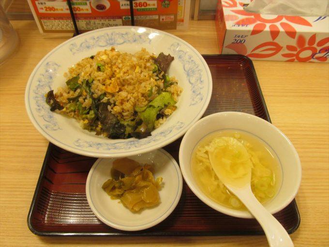 mansyu-edamame-lettuce-chahan-20201108-009