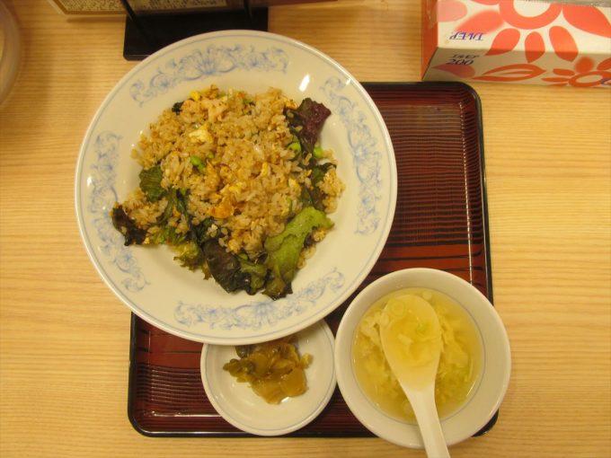 mansyu-edamame-lettuce-chahan-20201108-010