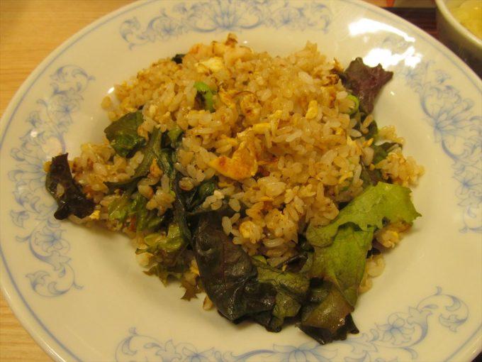 mansyu-edamame-lettuce-chahan-20201108-019