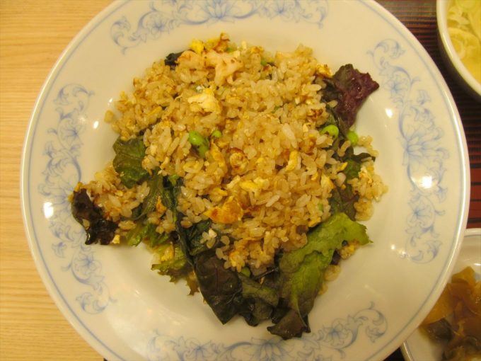 mansyu-edamame-lettuce-chahan-20201108-022