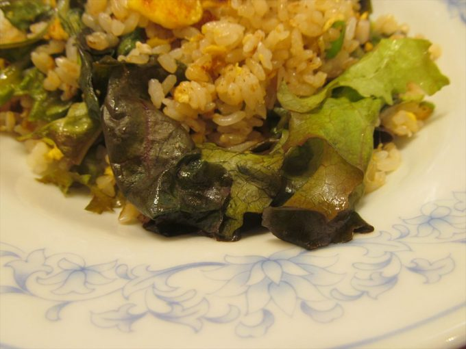 mansyu-edamame-lettuce-chahan-20201108-029