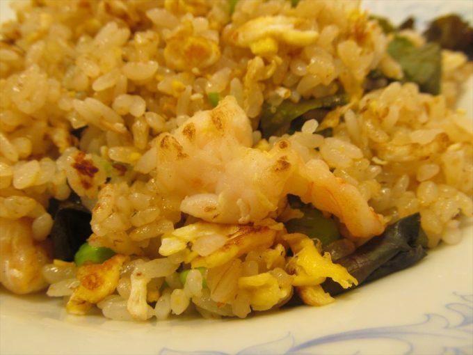 mansyu-edamame-lettuce-chahan-20201108-033