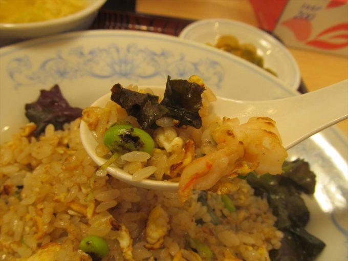 mansyu-edamame-lettuce-chahan-20201108-036