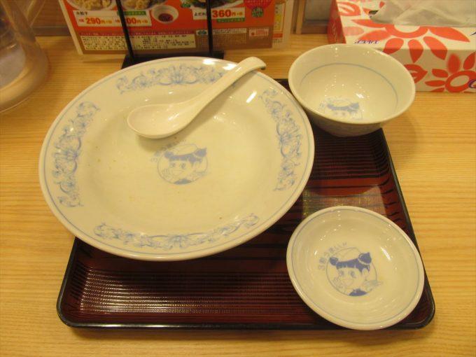 mansyu-edamame-lettuce-chahan-20201108-046