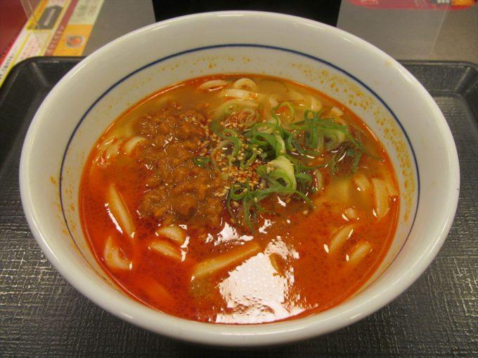 nakau-curry-dandan-udon-20201105-040