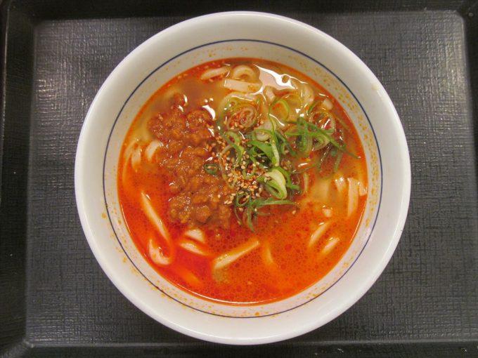 nakau-curry-dandan-udon-20201105-044