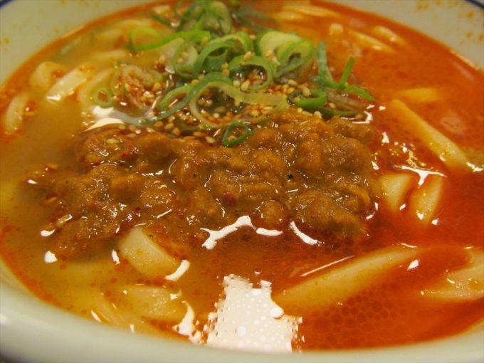 nakau-curry-dandan-udon-20201105-046