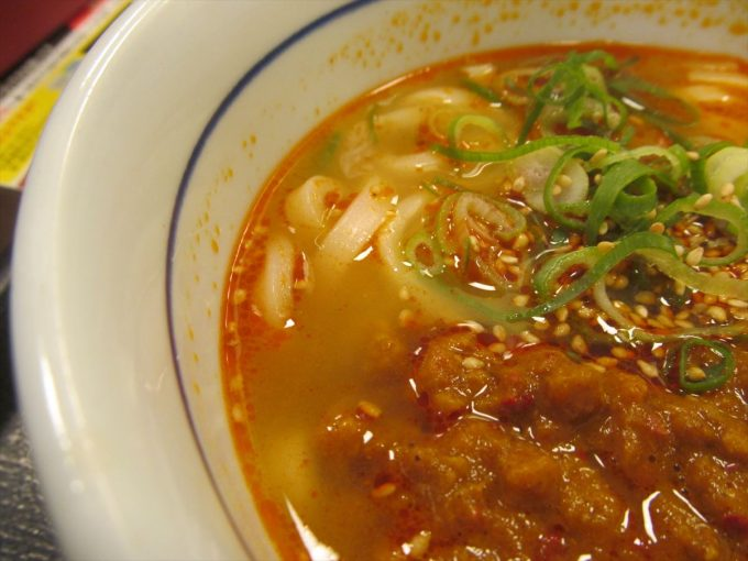nakau-curry-dandan-udon-20201105-050
