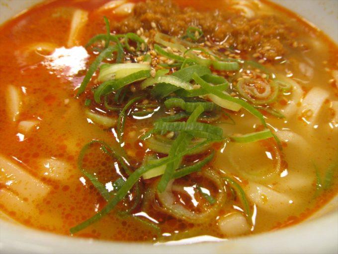 nakau-curry-dandan-udon-20201105-053