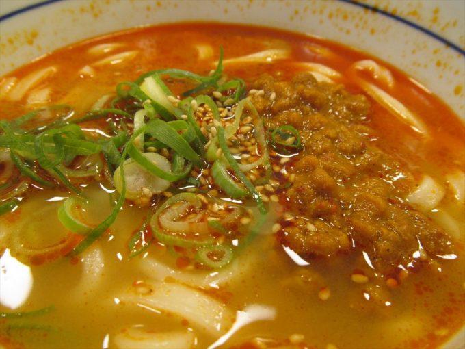 nakau-curry-dandan-udon-20201105-056