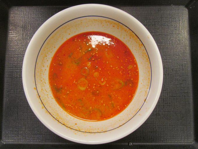 nakau-curry-dandan-udon-20201105-090