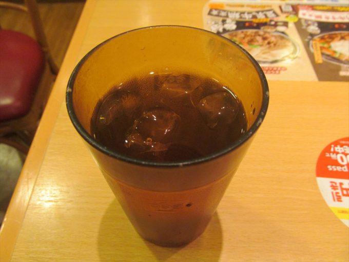 sukiya-tonyu-gyunabe-20201216-020