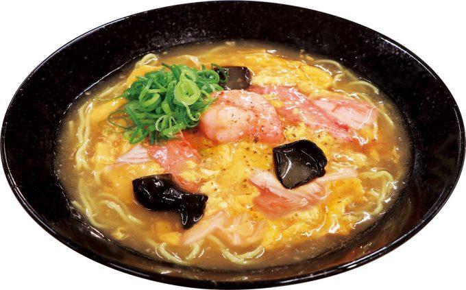 餃子の王将_極王天津麺_商品画像_1205_20210129