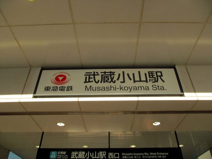fujisoba-gotako-udon-20210113-002