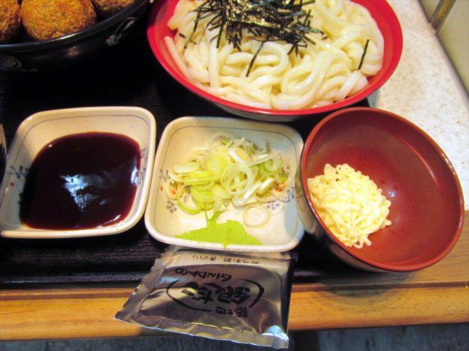 fujisoba-gotako-udon-20210113-037