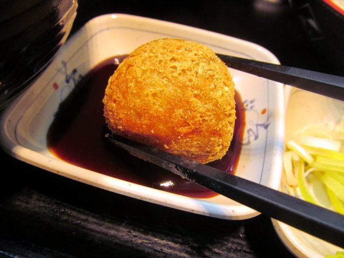 fujisoba-gotako-udon-20210113-056