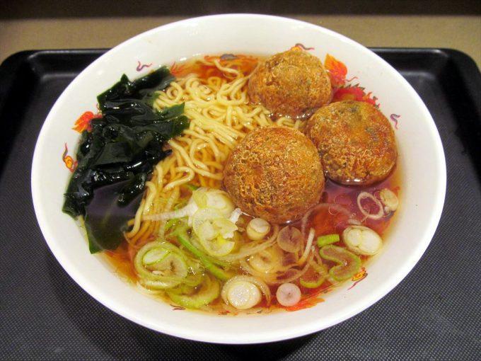 fujisoba-takoyaki-ramen-20210120-023