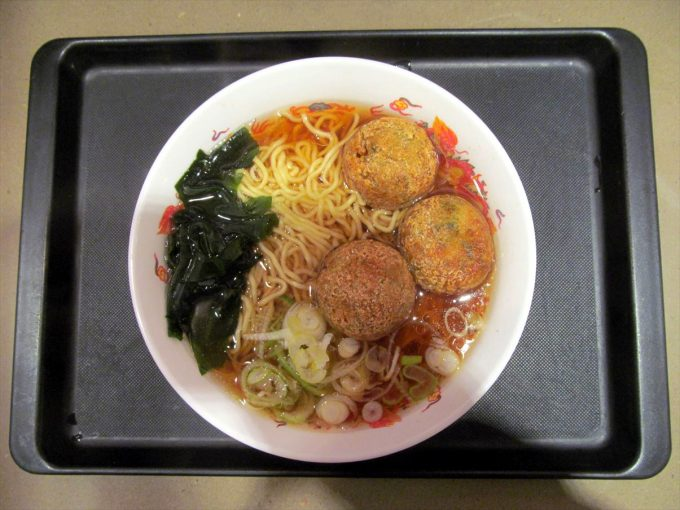 fujisoba-takoyaki-ramen-20210120-025