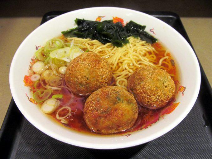 fujisoba-takoyaki-ramen-20210120-030