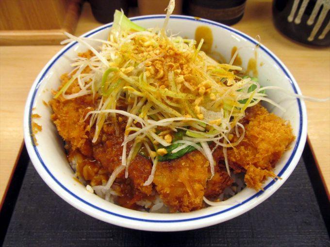 katsuya-goma-dandan-chicken-cutlet-20210108-042