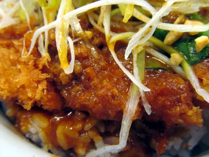 katsuya-goma-dandan-chicken-cutlet-20210108-050